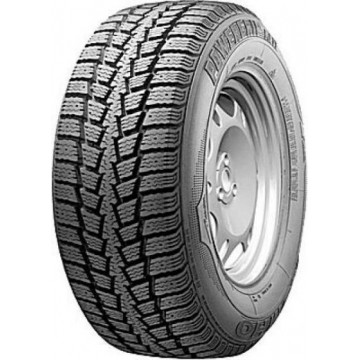 Kumho Power Grip KC11 195 R14C 106/104Q  (EC)