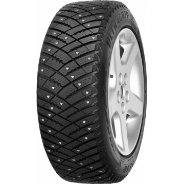 Goodyear Ultra Grip Ice Arctic D-Stud 195/60 R15 88T