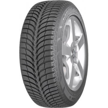Goodyear Ultra Grip Ice+ 215/65 R16 98T
